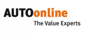 AUTOonline_logo